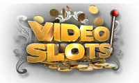 videoslots-casino-review-featured-image-1